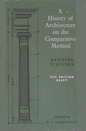 Open source architecture book pdf