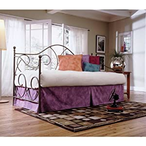 leggett and platt bed frame assembly instructions