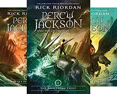 Percy jackson and the singer of apollo pdf download