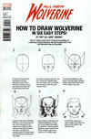 Chip zdarsky how to draw