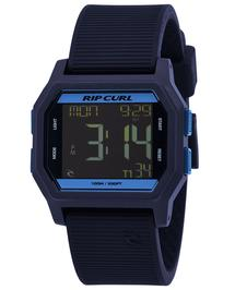 rip curl digital watch instructions