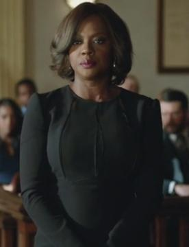 Ch131 how to get away
