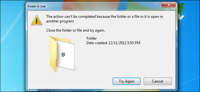 Cant open office application error 0xc0000142