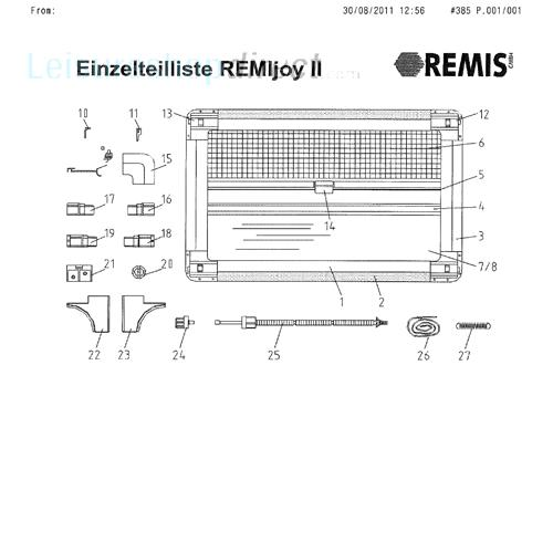 smev oven fitting instructions