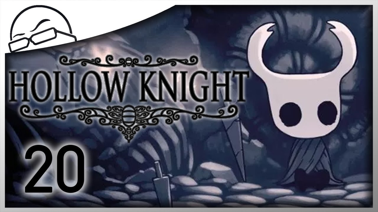 Hollow knight how to get irmas tear