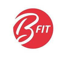 be bfit watch instructions