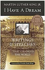 Speeches that changed the world pdf
