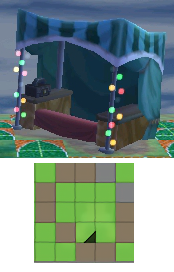 Acnl save editor how to change size of house