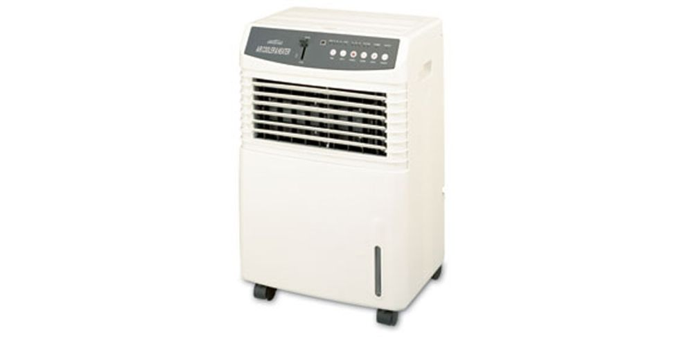 instructions for mistral heater model mch11 2400t