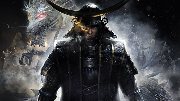 Nioh how to go online