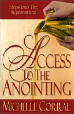Prayers that activate blessings pdf