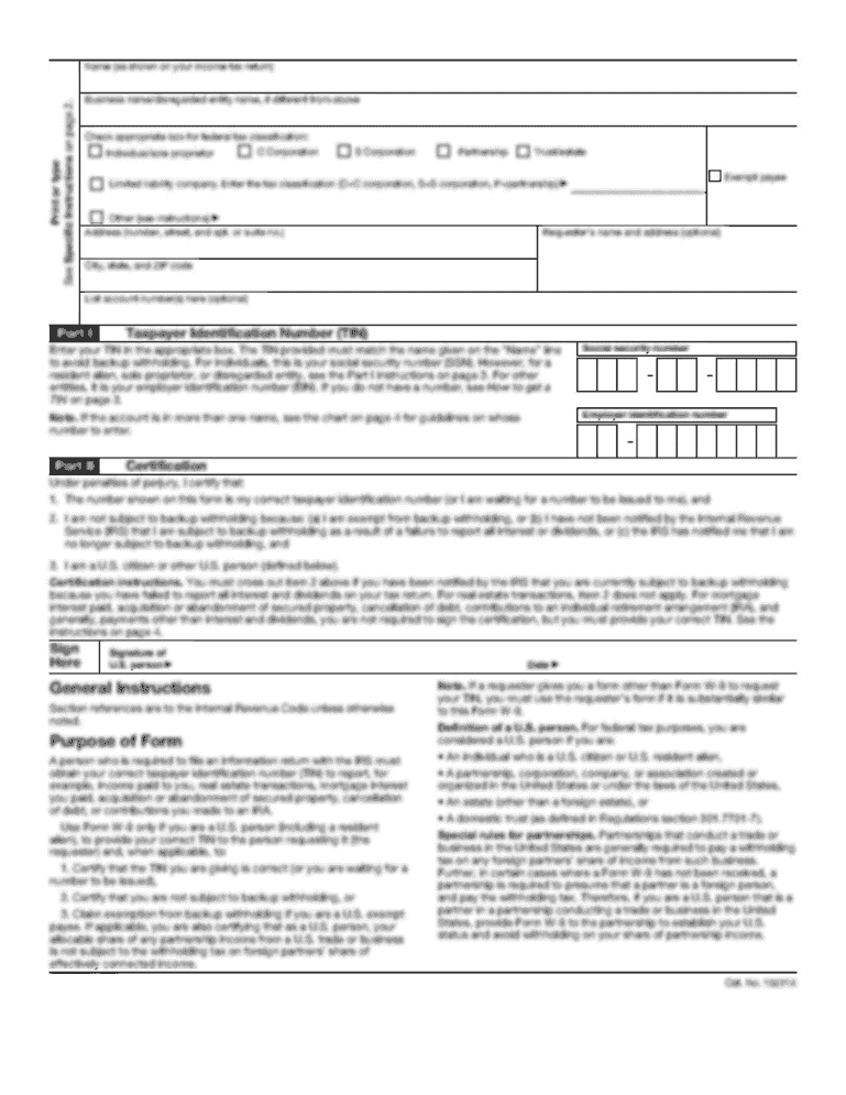 State trait anxiety inventory scoring manual pdf