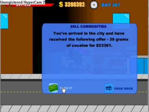 Stick rpg 2 how to get money fast