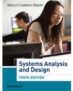 Systems analysis and design 11th edition pdf download