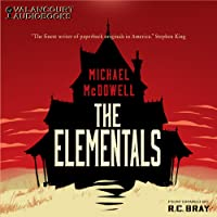 The elementals michael mcdowell pdf