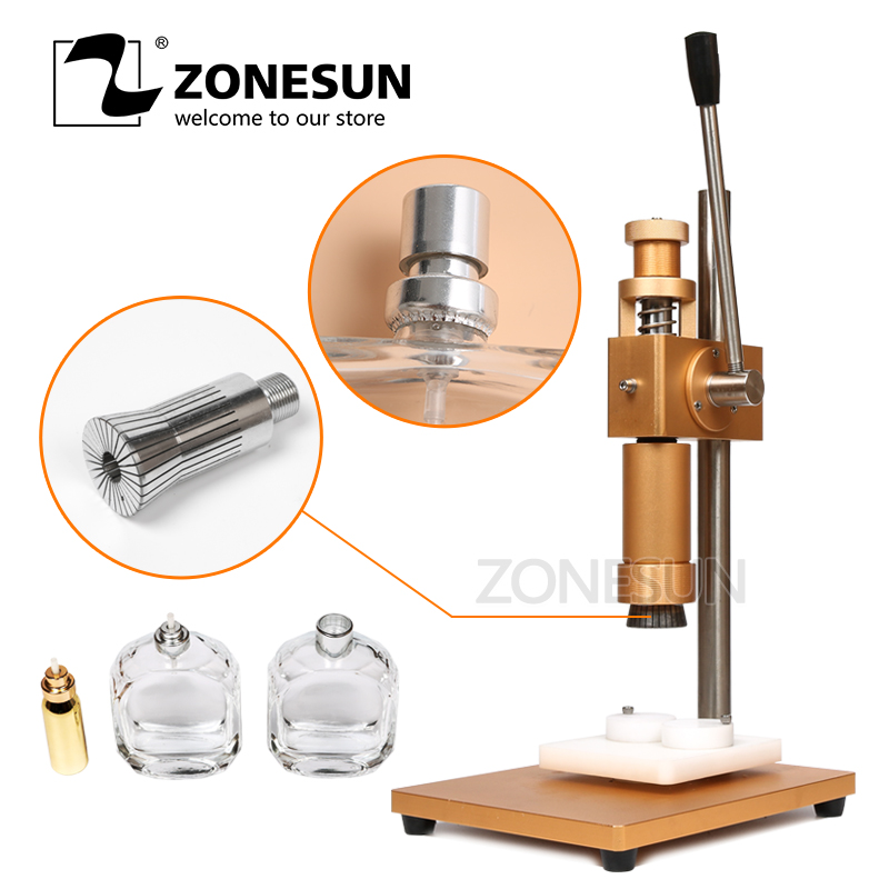 vacutainer capping machine user manual